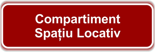 compartiment spatiu locativ